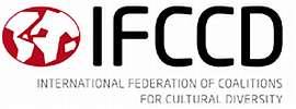 IFCD logo