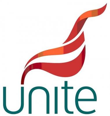 380_Image_unite_logo