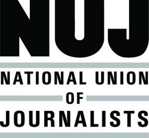 NUJ-logo-300x279