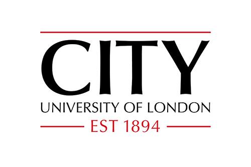 city uni