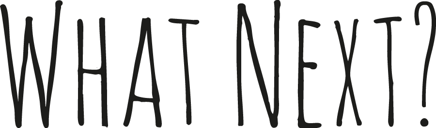 WhatNext-logo